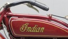Harley Davidson/ Henderson/ Indian or other USA Type