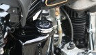 Rudge Special 500cc OHV -sold-