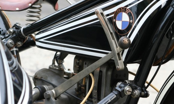 Ardie/ BMW/ Diamant/ Tornax/ Standard/ Zündapp or other german Type