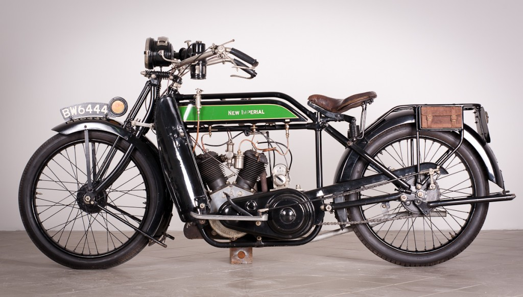 motomania motors details new imperial 1923 model11