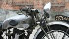 Koehler Escoffier 350 OHV 1936
