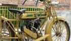 Matchless Model H 1000cc 1922