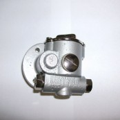 Best Lloyd oil pump