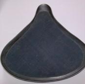 Drilastic seat gumi