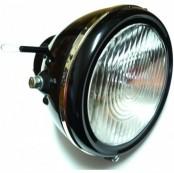 Bosch Headlamp