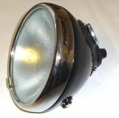 """Lucas 8"""" Headlamp"""