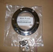 Lucas Altette Horn Repair Kit