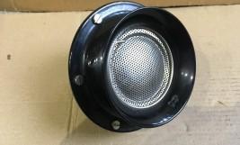 Bosch FD 6B Horn