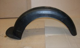 AJS Front Mudguard G8 1926