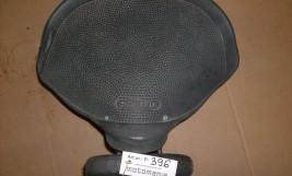 Denfeld rear Seat