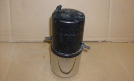 Lucas No. 51 Acetylene Generator