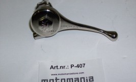 "AMAC Magneto/Air lever left side 1"""