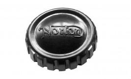 Norton Damper knob