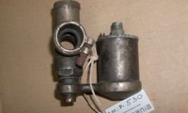 AMAC Carburetter