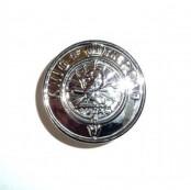 Lucas Emblem for Headlamp