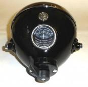 Lucas H52 Headlamp  1930-32